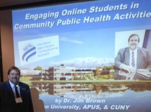 Dr_Jim_Brown_Speaking_at_HETL_Utah