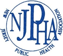 New Jersey Public Health Association